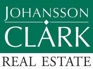 Johansson Clark Logo