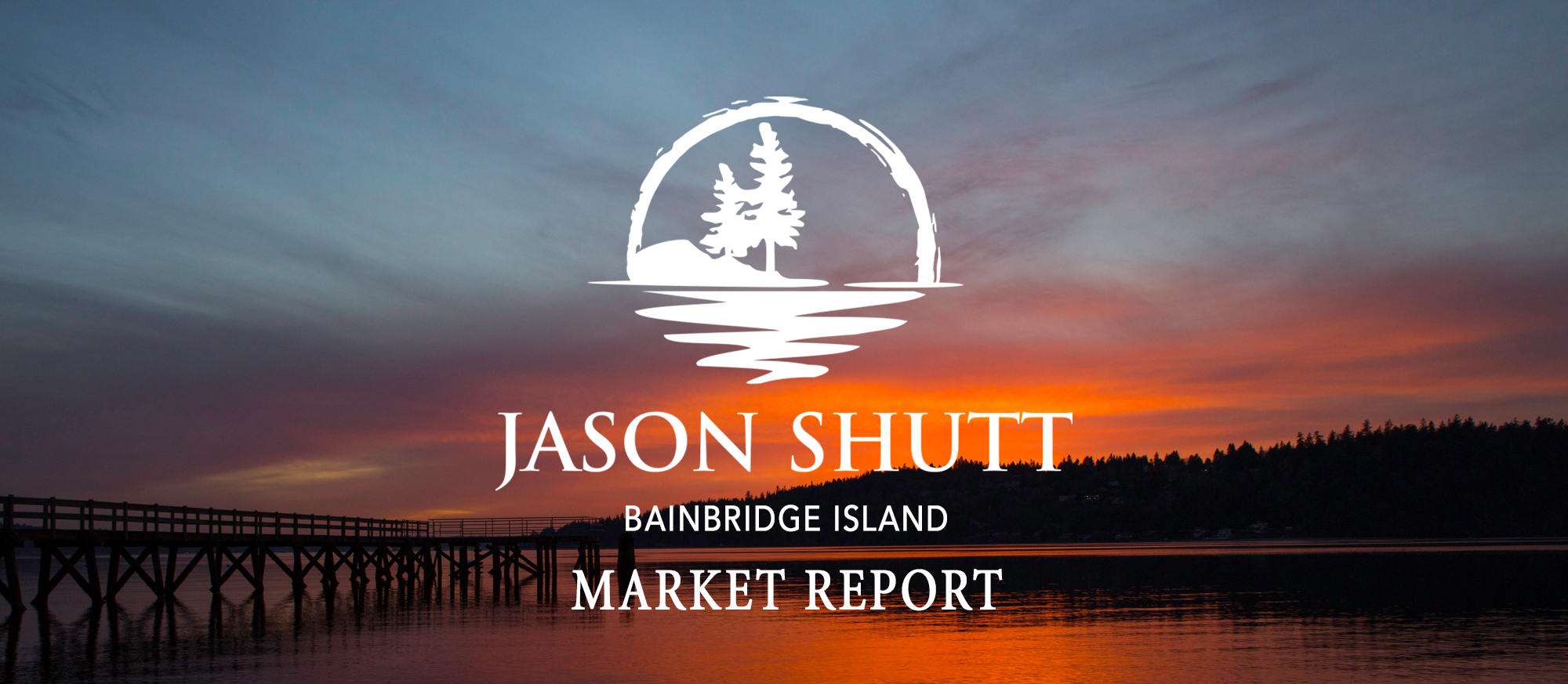 Bainbridge-Island-Market-Report-Real-Estate-Blog-April-2020.png
