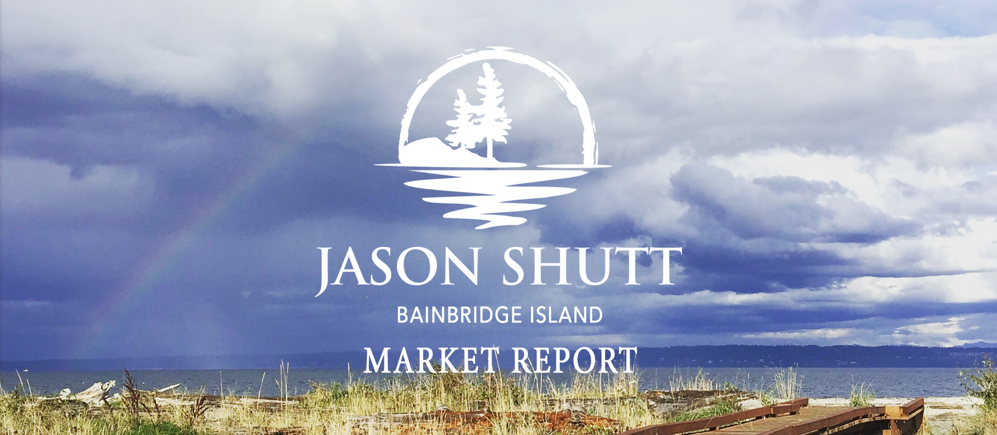 Bainbridge-Island-Market-Report-Real-Estate-Blog-July-2020.png