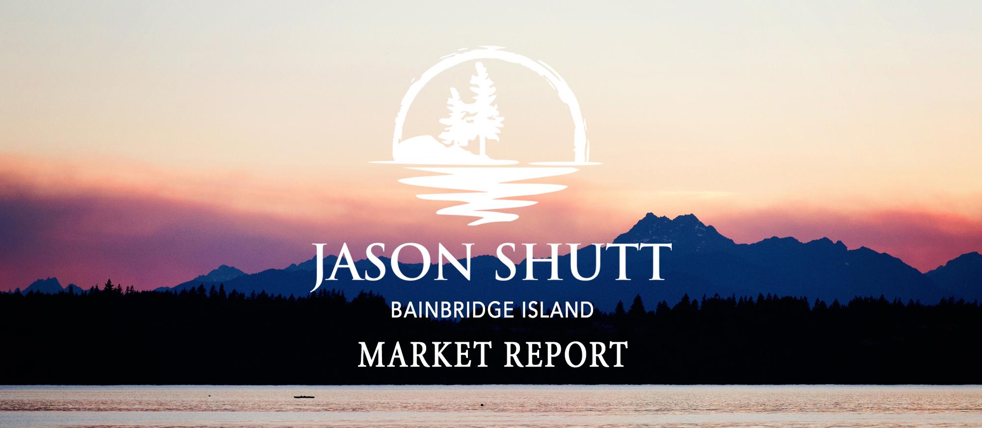 Bainbridge-Island-Market-Report-Real-Estate-Blog-June-2020.png