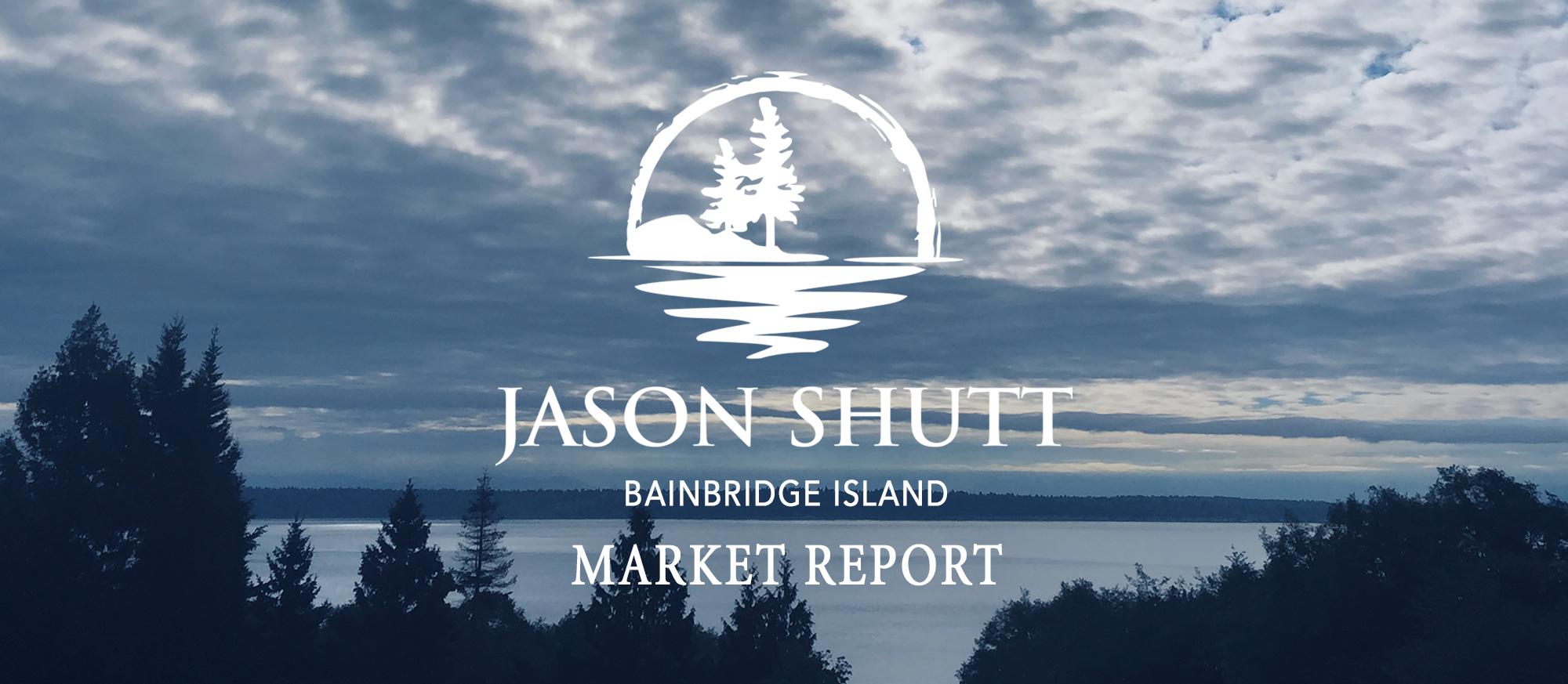 Bainbridge-Island-Market-Report-Real-Estate-Blog-May-2020.png