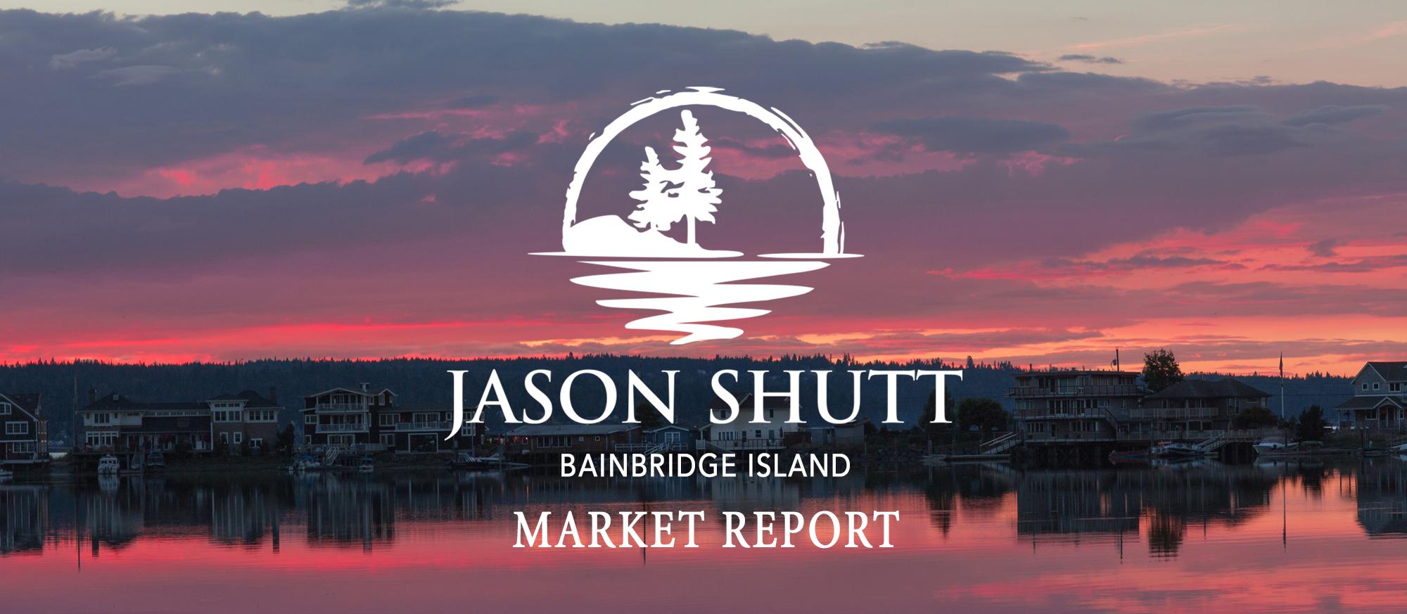 Bainbridge-Island-Market-Report-Real-Estate-Blog-Nov-2020-2.png