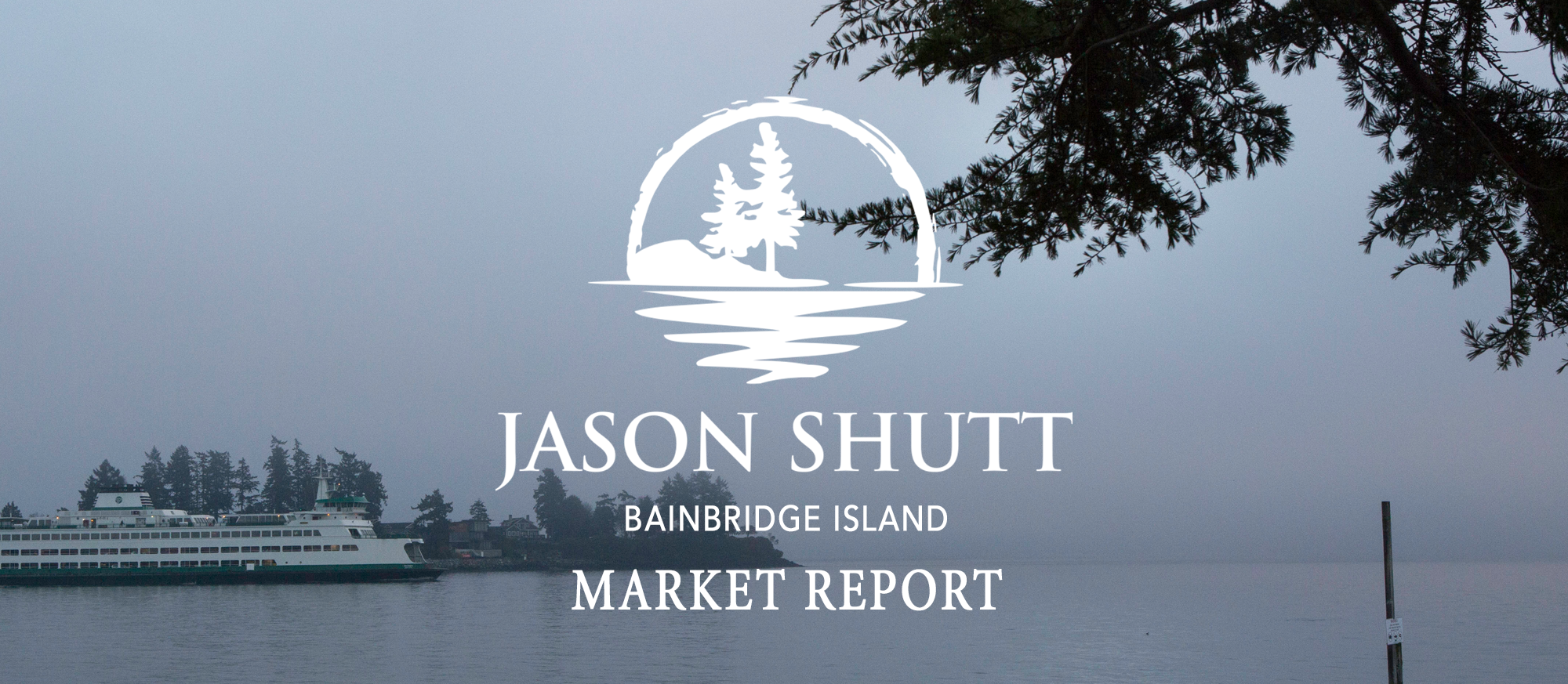 Bainbridge-Island-Market-Report-Real-Estate-Blog-September-2020.png