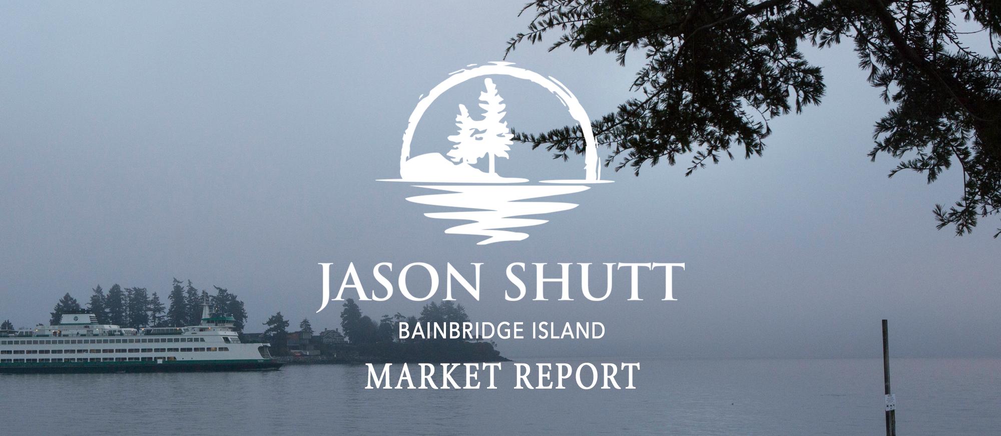 Bainbridge-Island-Market-Report-Real-Estate-Blog-September-2020.png