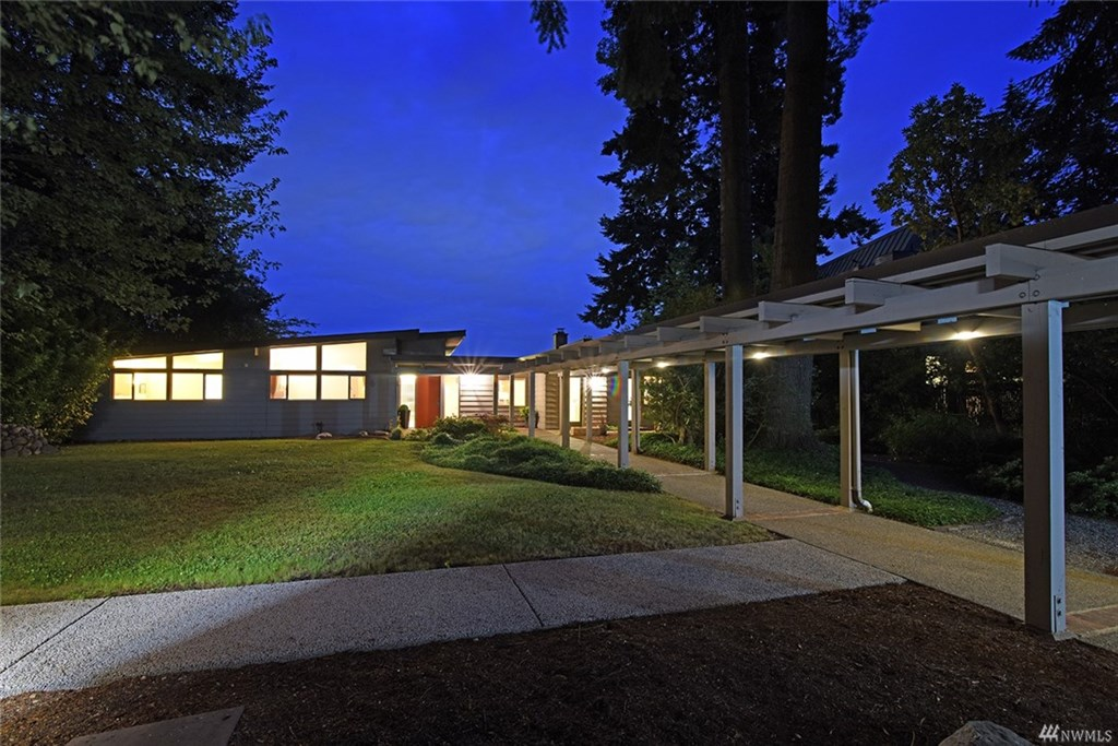 Madrona sold home bainbridge island