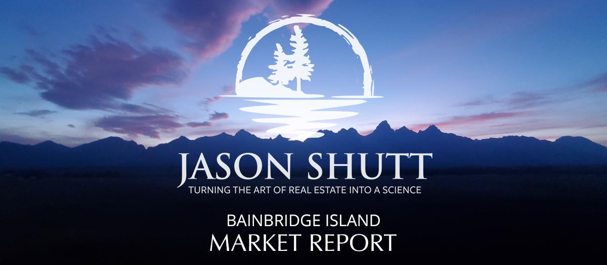 Market-Report-Aug-Newsletter-header