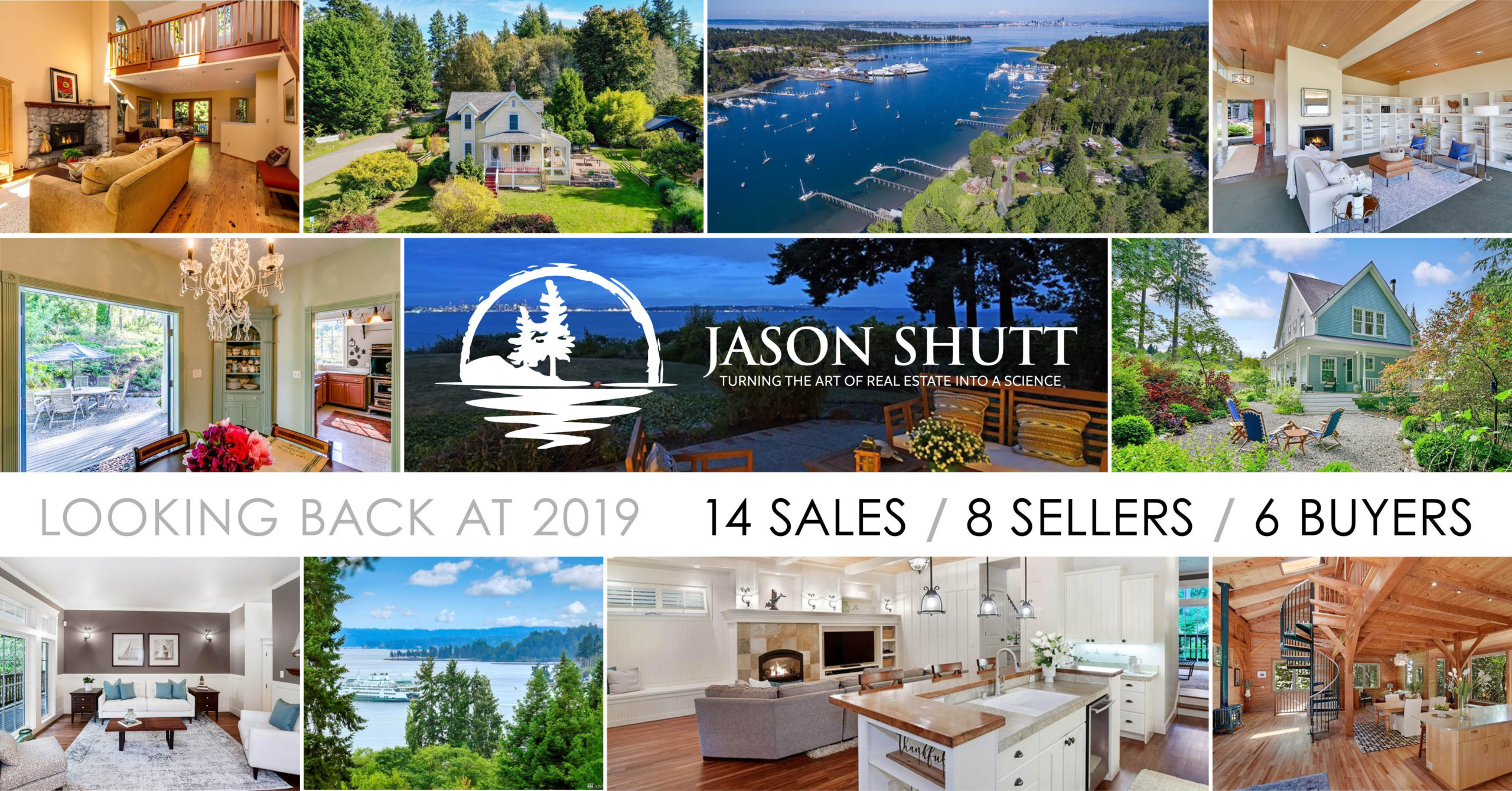 bainbridge island real estate agent market report 2019 year in review