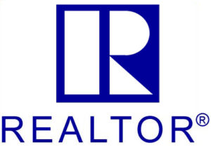 bainbridge island realtor real estate agent