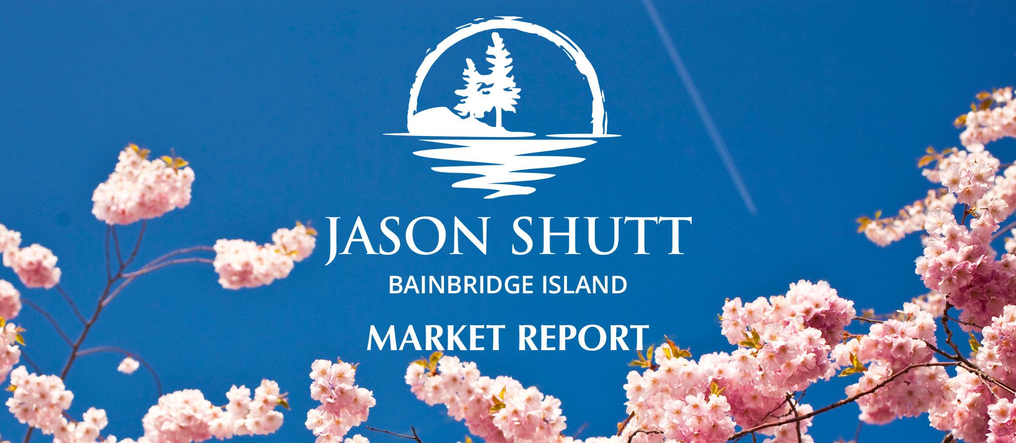 cherry-tree-blossoms-april-2021-top-jason-fixed.jpg