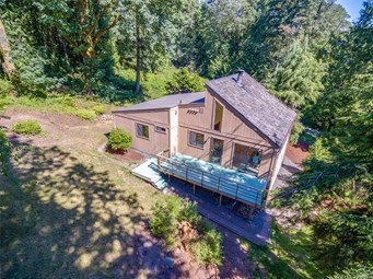 toe jam sold home bainbridge island